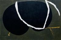 52_11-bez-nazvu-kombinovana-technika-na-platne-200x300-cm-2014web.jpg