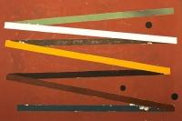 54_26bez-nazvu-olej-na-platne-200x-300-cm-2015web.jpg